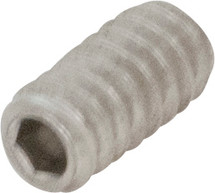 Chicago Faucets (665-116JKNF) Screw