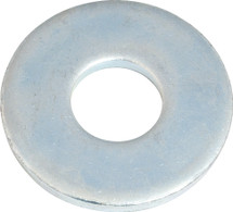 Chicago Faucets (705-010JKNF)  Washer