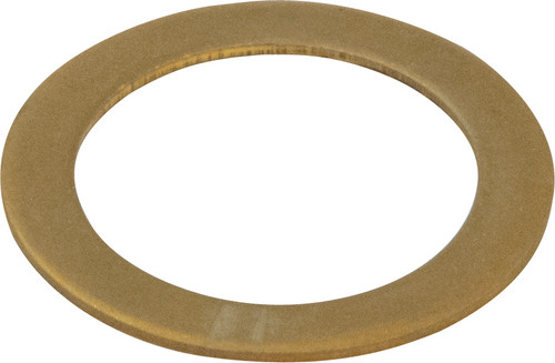 Chicago Faucets (620-039JKRBF) Washer