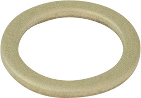 Chicago Faucets (319-012JKRBF) Washer