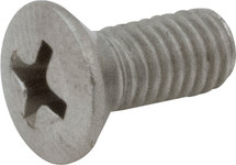 Chicago Faucets (420-010JKRCF) Screw