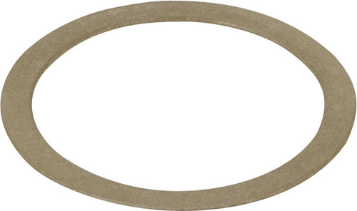 Chicago Faucets (702-012JKRBF)  Washer