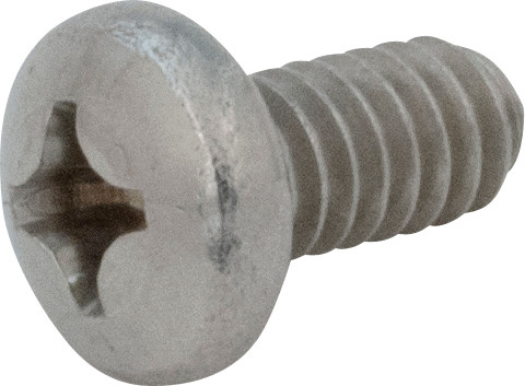 Chicago Faucets (2200-108JKNF) Screw