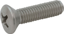 Chicago Faucets (250-093JKRCF) Screw