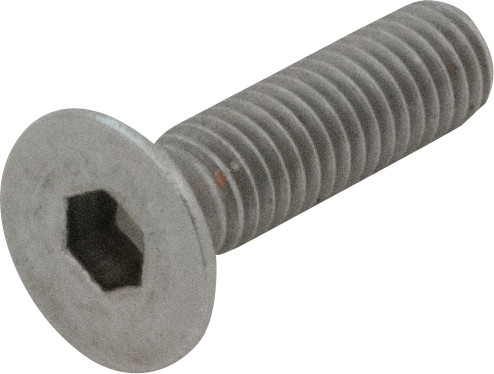 Chicago Faucets (420-021JKNF) Screw