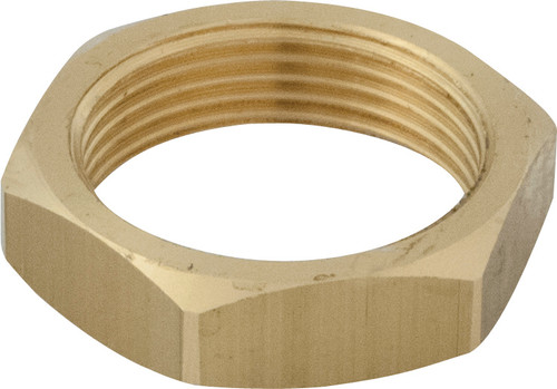 Chicago Faucets (250-054JKRBF) Nut
