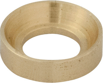 Chicago Faucets (250-187JKRBF) Retainer