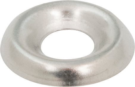 Chicago Faucets (625-005JKBNF) Washer