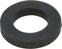 Chicago Faucets (2500-007JKNF) Washer