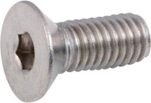 Chicago Faucets (420-020JKNF) Screw