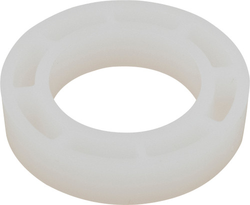 Chicago Faucets (555-313JKNF) Washer