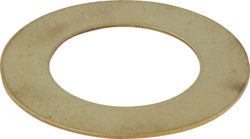 Chicago Faucets (888-006JKRBF)  Washer