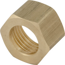Chicago Faucets (49-005JKRBF) Nut