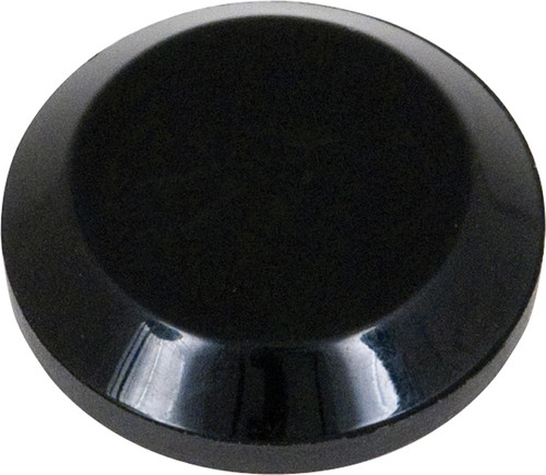 Chicago Faucets (216-628BLACKPLJKNF) Button