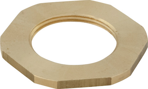 Chicago Faucets (308-003JKRBF) Nut