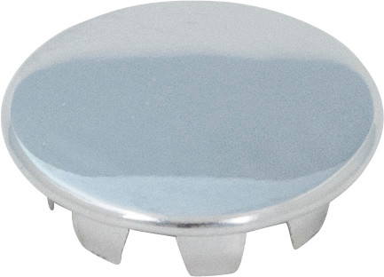 Chicago Faucets (1-144JKCP) Button