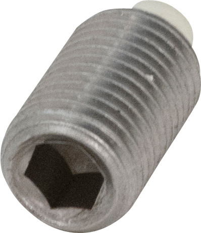 Chicago Faucets (745-025JKNF)  Screw