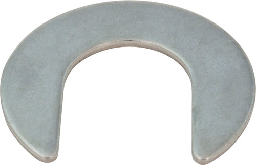 Chicago Faucets (200-006JKNF) Washer
