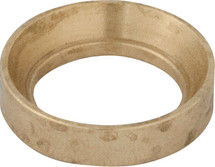Chicago Faucets (250-087JKRBF) Retainer