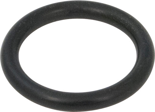 Chicago Faucets (710-009JKNF)  Ring
