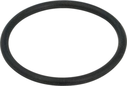Chicago Faucets (710-005JKNF)  O Ring