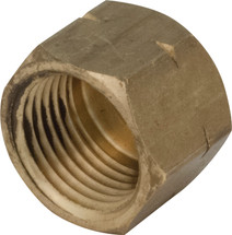 Chicago Faucets (2500-012JKRBF) Nut