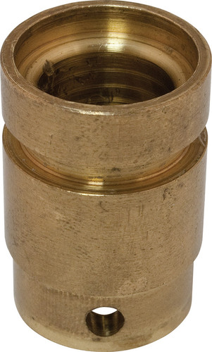 Chicago Faucets (433-046JKABRBF) Cartridge Part, Sleeve Unit 1 Hole
