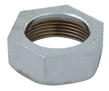 Chicago Faucets (177-002JKRCF) Nut