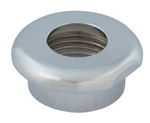 Chicago Faucets (422-113JKCP) Nut