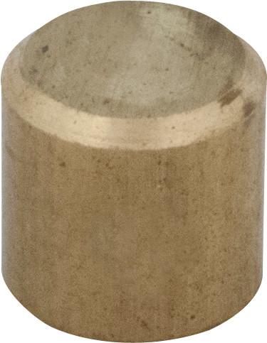 Chicago Faucets (2760-009JKRBF) Plug