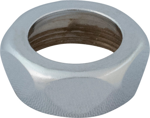 Chicago Faucets (823-004JKCP) Nut