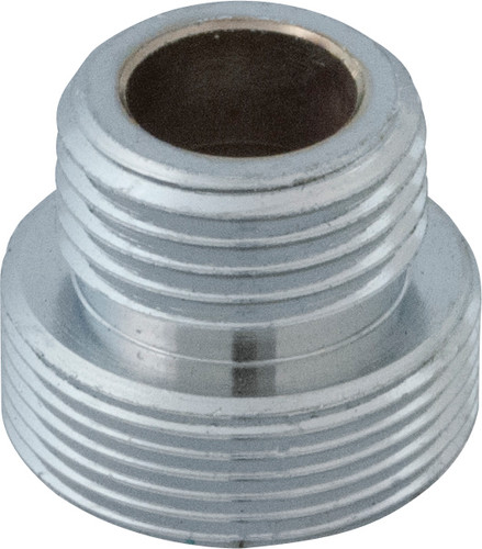 Chicago Faucets (910-001JKRCF)  Adapter