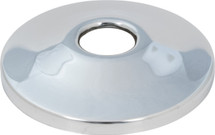 Chicago Faucets (1022-004JKNF) Flange