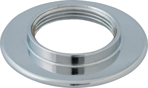 Chicago Faucets (408-004JKCP) Flange