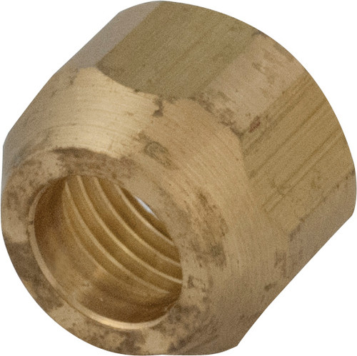 Chicago Faucets (49-031JKRBF) Nut