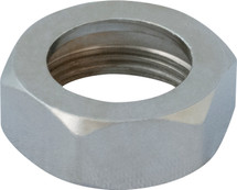 Chicago Faucets (625-045JKCP) Nut