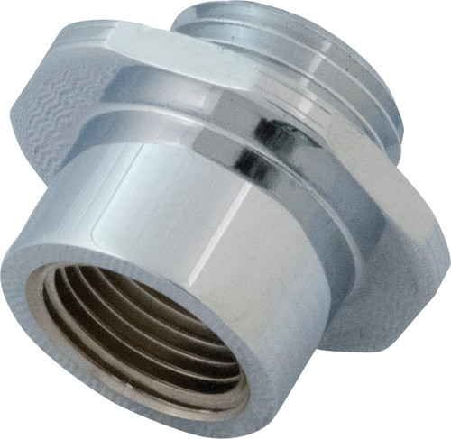 Chicago Faucets (777-025JKCP)  Adapter