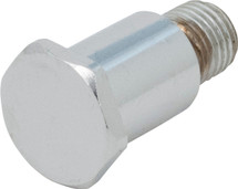 Chicago Faucets (625-061JKRCF) Bolt