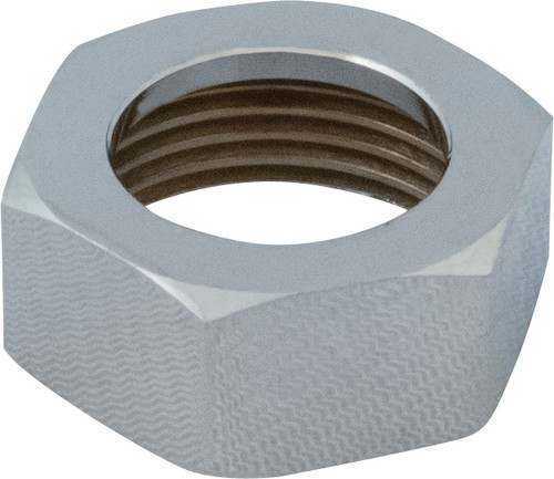 Chicago Faucets (702-002JKCP)  Nut