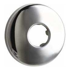 Chicago Faucets (749-016JKCP)  Flange
