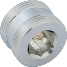 Chicago Faucets (897-020JKRCF)  Adapter