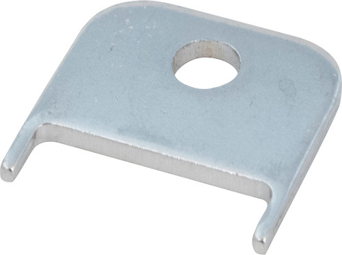 Chicago Faucets (29-006JKCP) Wrench