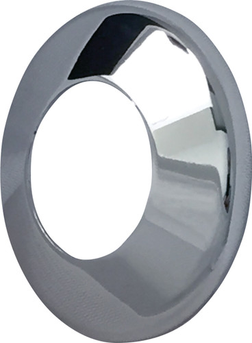 Chicago Faucets (1-055JKCP) Flange