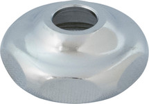 Chicago Faucets (1-214JKCP) Nut
