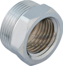Chicago Faucets (686-014JKCP) Nut