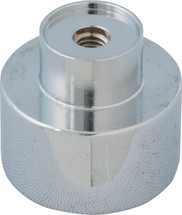 Chicago Faucets (710-006JKCP)  Poppet Valve