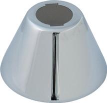Chicago Faucets (250-180JKCP) Escutcheon