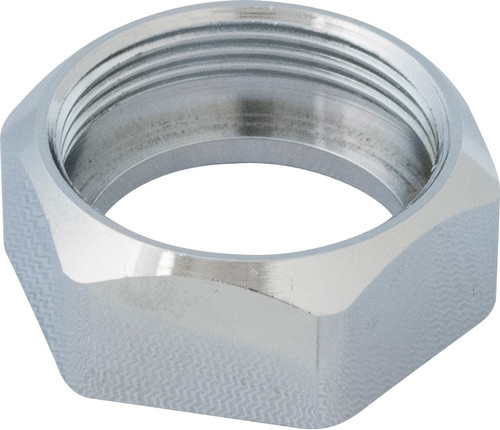 Chicago Faucets (65-003JKCP) Nut