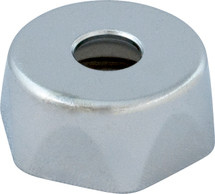 Chicago Faucets (444-005JKCP) Nut