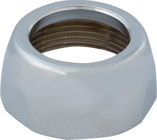 Chicago Faucets (1100-208JKCP) Nut